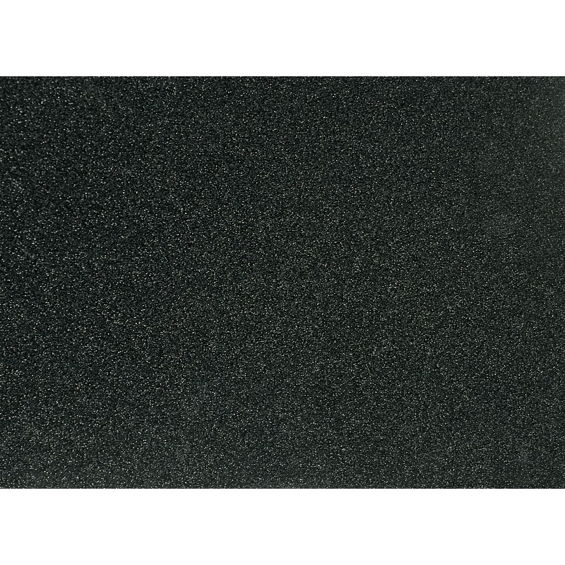 37453-FOAM, STATIC DISSIPATIVE,  1/4 x 12-5/8 x 22-3/4 IN